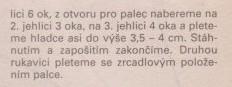 palčáky3a