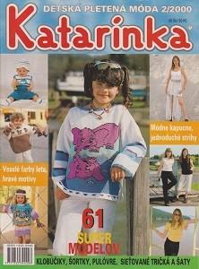 ka_2000-2-1tit-300