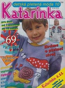 kat-1994-2-str1tit-300