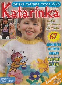 kat-1995-2-str1tit-300