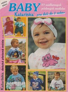 kat-1995-baby-str1tit-300