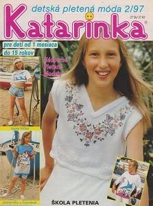 kat-1997-2-str1tit-300