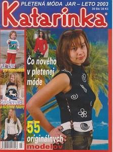kat-2003-jar-let-str1tit-300