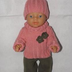 svetr-baby-born