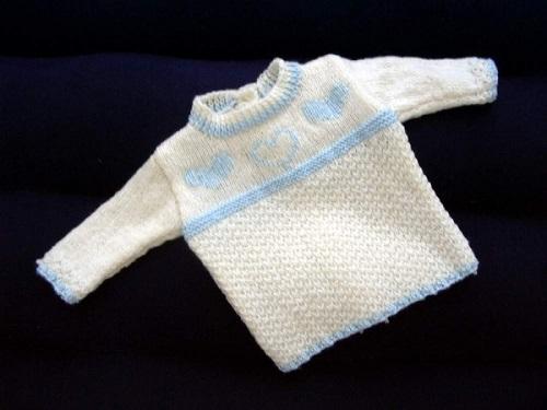 srdickovy-pulovrik