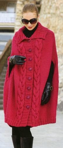 montana kabát