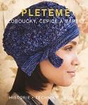 kloboučky čepice barety-150