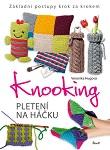 knooking-150