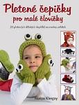 pletene-cepicky-pro-male-clovicky-150