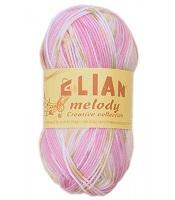 melody70301-pink-200