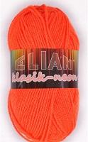 oranžová-200