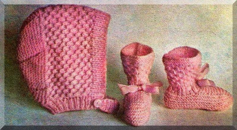 pletená iapoka a papuky