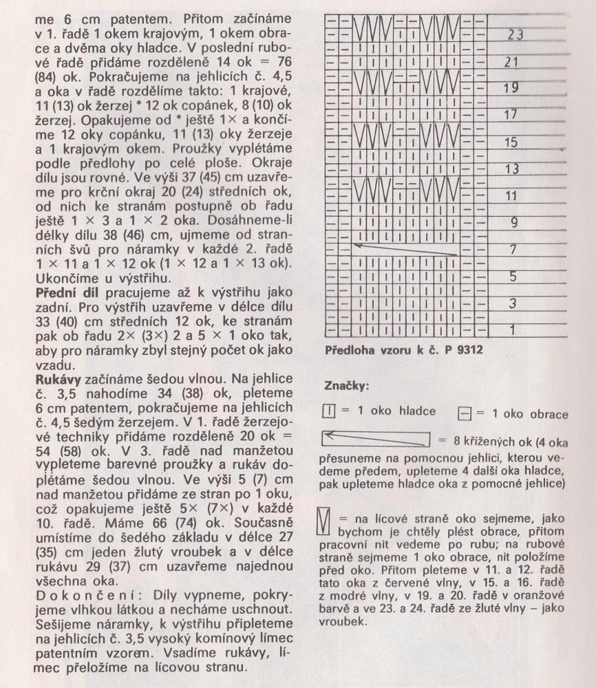 proužky a copanky-text2