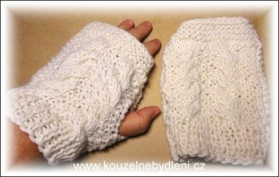 rukavice-bez-prstů