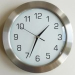 hodiny-b