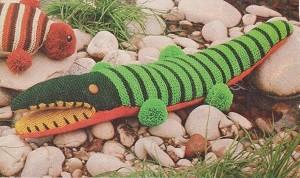 krokodýl1