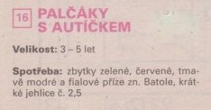 palčáky1a