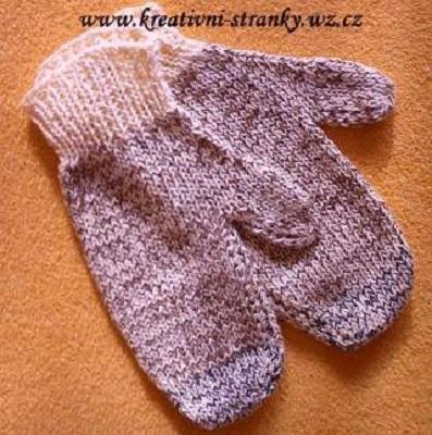 rukavice-obe