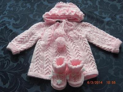 novoroz-kabátek
