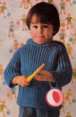 pulovr s kapucí-400