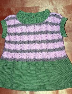 satova sukienka