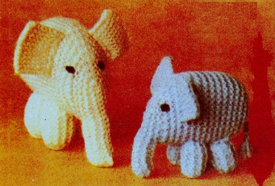 sloni1-400