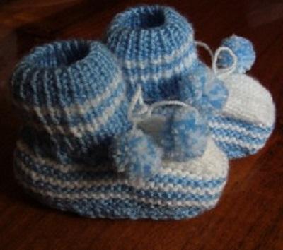 pletené-papučky-028