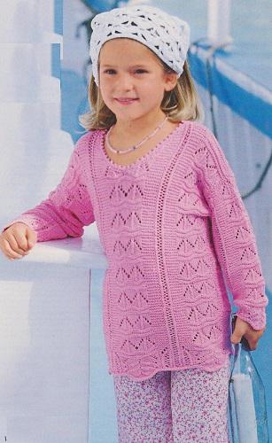 pink-pulovr