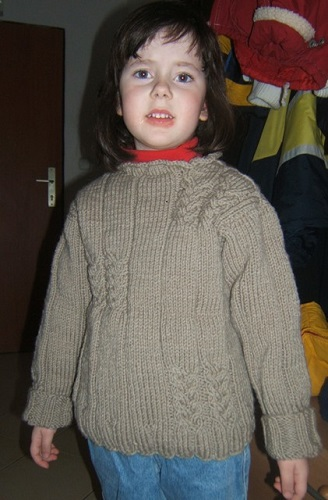 hnedy_pulover