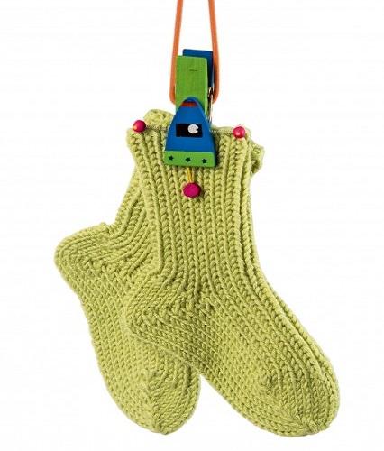 dětské ponozky1