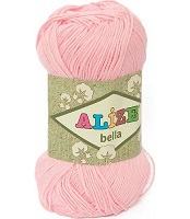 bella-32-růž-200