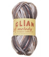 melody70295-simply taupe-200
